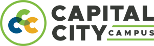 Capital City Campus