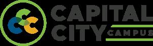 Capital City Campus