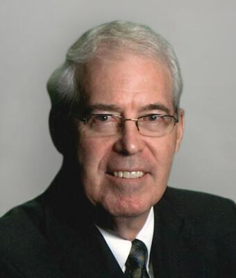 Scott-Jones