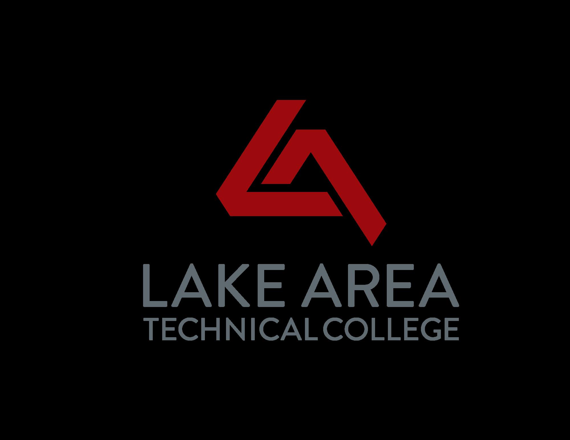 lake_area_technical_vert_clr_process